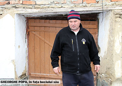 467-gheorghe-popa-2