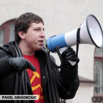 475-Pavel-Grigorciuc