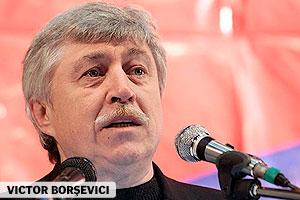 475-victor_borsevici