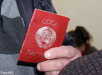 482-pasapoarte