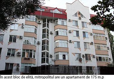 485-mitropolit1-apartament