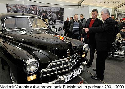 486-voronin-masini-1