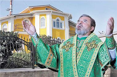 487-episcop-marchel-1