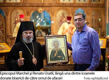 487-episcop-marchel-cu-renato