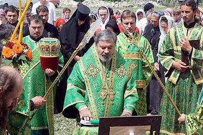 487-episcop-marchel111