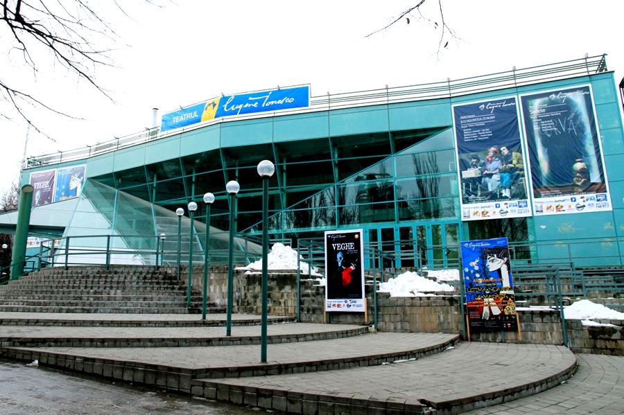 Teatrul_Ionesco_040211_07