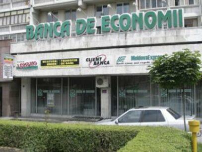 Un credit de peste 1 mln de euro, obținut prin acte false de la BEM