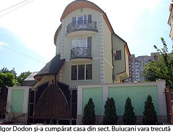 490-casa-dodon