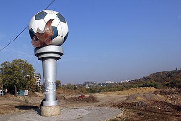 491-stadion1