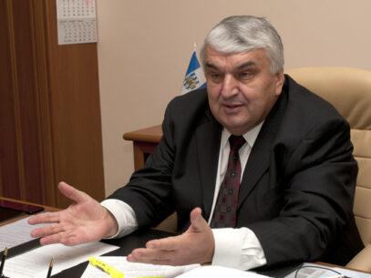Sfaturi de la cel mai longeviv primar al Chișinăului pentru Andrei Năstase