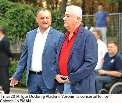 497-Dodon-Voronin