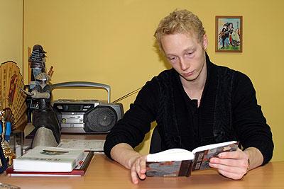 499-bondarev1