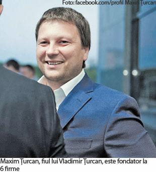 499-dodon-turcan-maxim