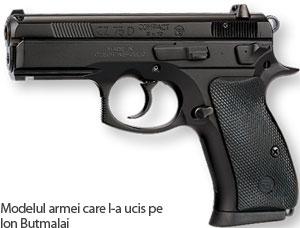 499-foto-arma
