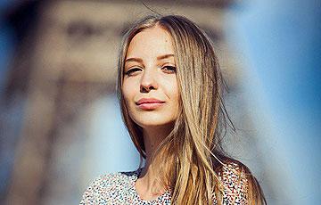 501-Daniela-Rogovschi2