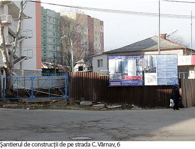 501-bloc-varnav
