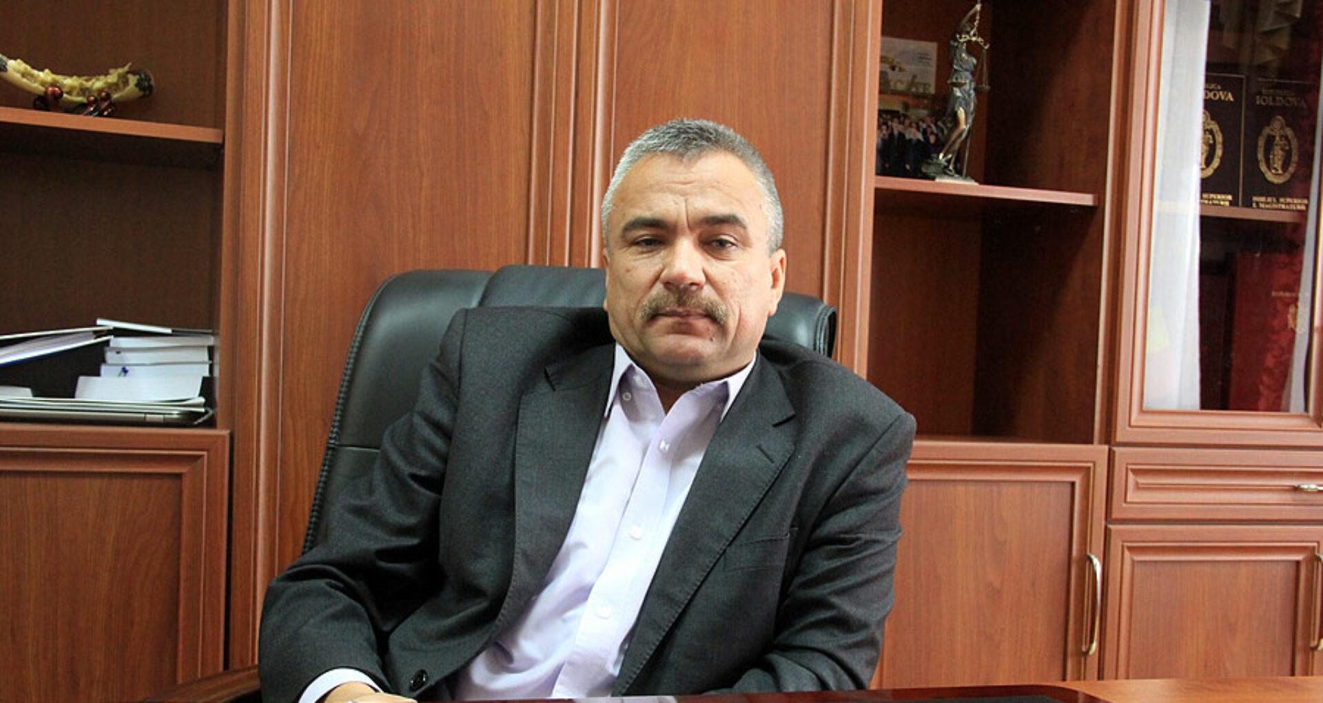 DOC/ Curtea de Apel Chișinău anulează hotărârea CSM și obligă Consiliul să numească un judecător la CSJ
