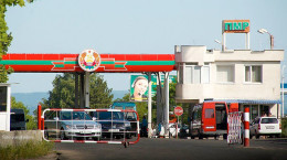 504-transnistria