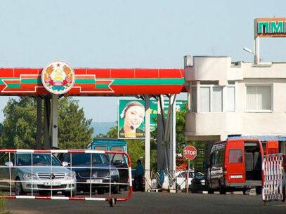 RMN a impus sancțiuni pentru produse alimentare din R. Moldova. Ministerului Agriculturii analizează informația