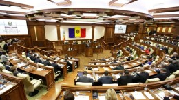 Parlament-Moldova-NM.md_