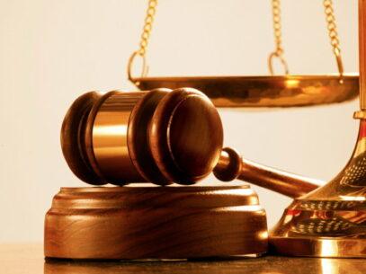 Poliţişti condamnaţi la închisoare pentru tortură