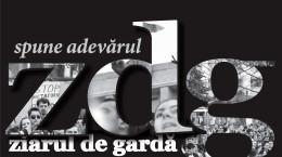logo-nou-zdg
