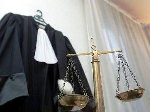 robe_magistrati