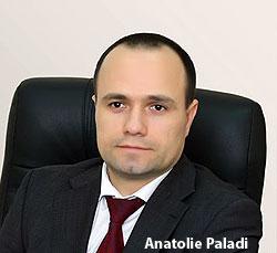 308-anatol-palade