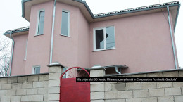 507-casa-gladiola