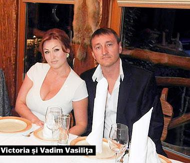 507-vadim-vasilita