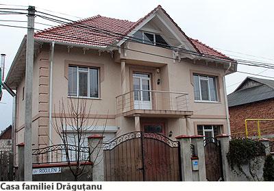 508-casa-dragutanu-(2)