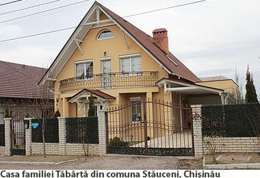 508-casa-tabarta