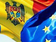 În R. Moldova a ajuns prima tranșă, de peste 51 de milioane de euro, din Acordul de împrumut cu UE. Mesajul transmis de președinta aleasă