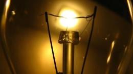 big-tarifele-la-energia-electrica-calculate-dupa-noi-metodologii