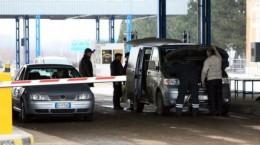 bilant-la-frontiera-zece-cetateni-moldoveni-nu-au-putut-intra-in-rusia-in-ultimele-24-de-ore-1423038206