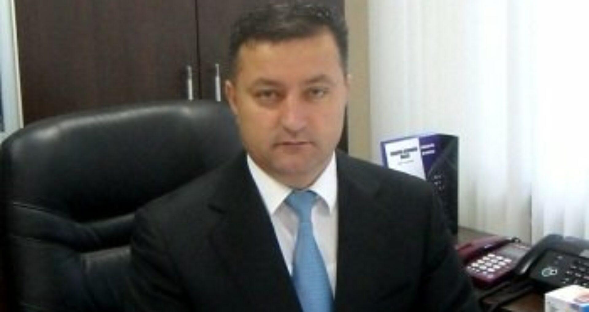 """Omul care a împărţit """"pomeni electorale"""" a ajuns ministru"""
