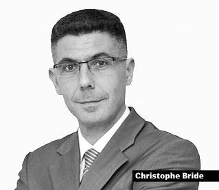 508-bride-christophe