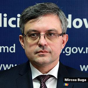 508-buga-mircea1