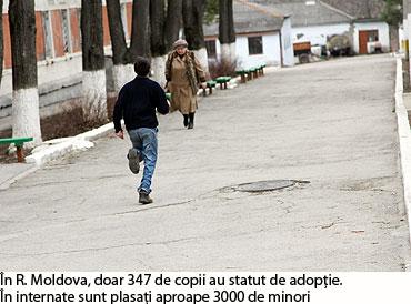 508-copii-internat-224