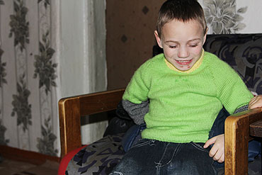 508-copii-internat-2246