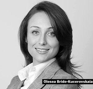 508-olesea-bride-kucerovskaia
