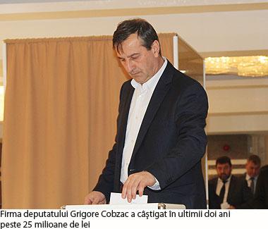 511-deputati-grigore-cobzac