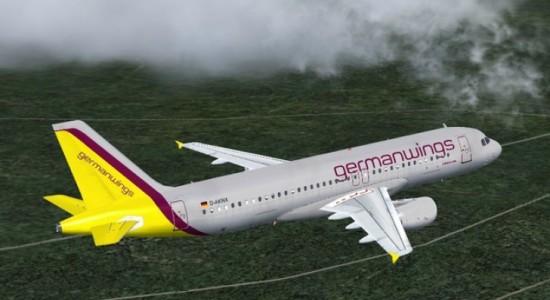 avion_prabusit_german_40949300