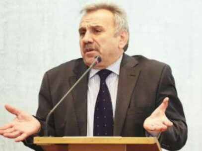 Concluzia deputaților: Anatolie Donciu, șeful CNI, în conflict de interese