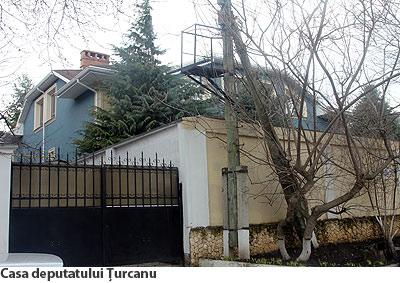 513-Casa-deputatului-Turcanu