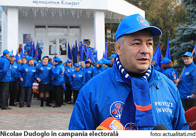 513-Dudoglo-in-campania-electorala