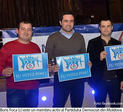 513-boris-foca-votez-pd