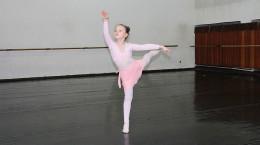 514-balerina1