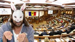 514-pasti-parlament
