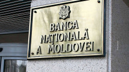 515-banca-nationala